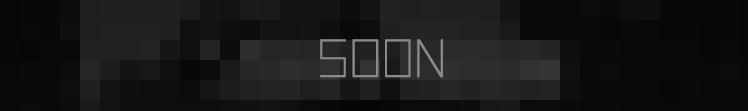 soon_new