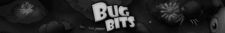 bug_bits