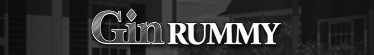 gin_rummy