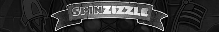 spinzizzle