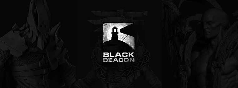 black_beacon