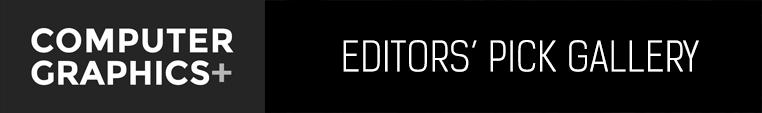 CGPLUS_Editors_pick_gallery