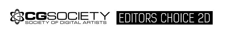 CGSOCIETY_EDITORS_CHOICE