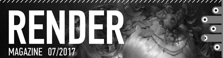 RENDER_03