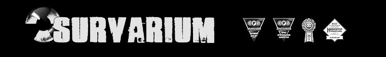 SURVARIUM_AWARDS